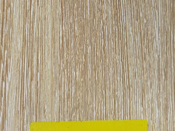 Melamine moisture-proof MDF board 901T